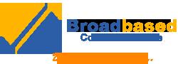 Broadbased-logo - Internet Service Lagos