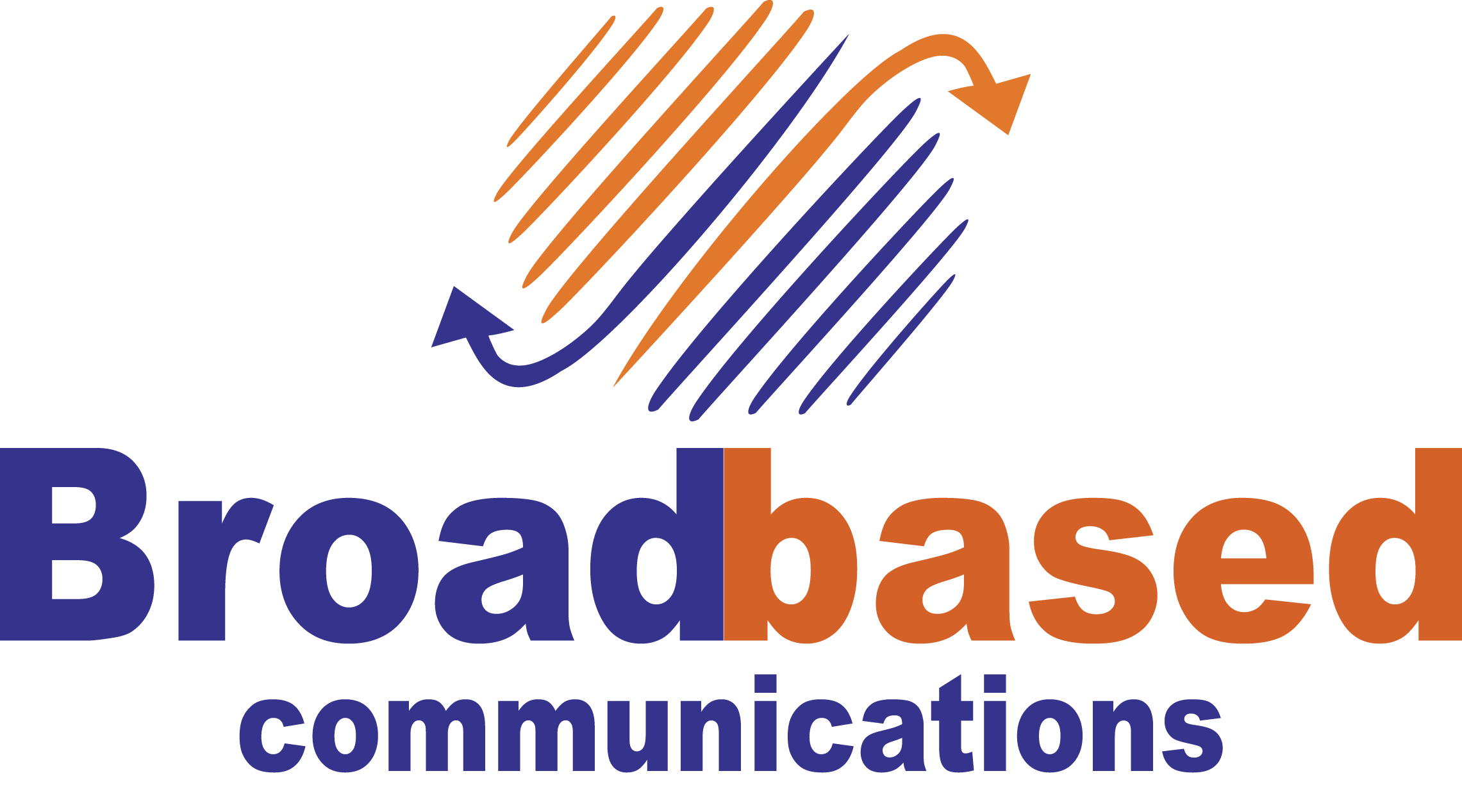 BroadBased Communications