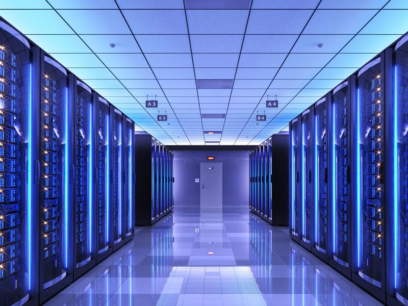 datacenter1.png